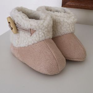 Other - Infant boots